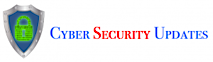 Cyber Security Updates's Company logo