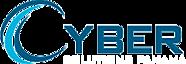 Cyber Solutions Panama's Company logo