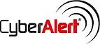 CyberAlert's Company logo