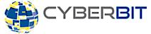 Cyberbit's Company logo