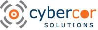 Cybercor Solutions's Company logo