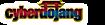 Elite Self-defense Academy Livermore California Jujitsu Judo Karate's Competitor - Cyberdojang logo