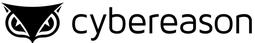 Cybereason's Company logo