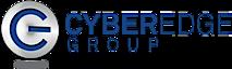 CyberEdge Group's Company logo