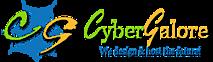 Cybergalore Webhosting & Design's Company logo