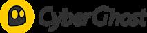 CyberGhost's Company logo