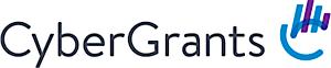 CyberGrants's Company logo