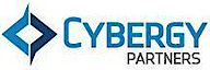Cybergy Partners's Company logo