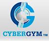 CyberGym's Company logo