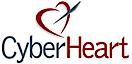 CyberHeart's Company logo