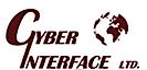 Cyberinterface's Company logo