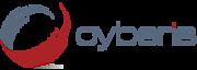 Cyberis Limited's Company logo