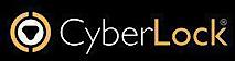 CyberLock's Company logo