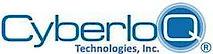 CyberloQ's Company logo