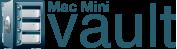 Mac Mini Vault's Company logo