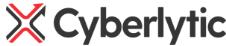 Cyberlytic's Company logo