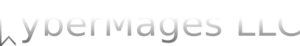 Cybermages's Company logo