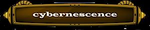 Cybernescence's Company logo