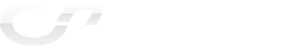 Cybernetto Handels-gmbh's Company logo
