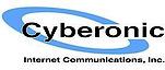 Cyberonic's Company logo