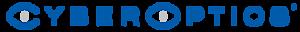 CyberOptics's Company logo