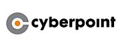Cyberpointllc's Company logo