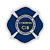 Cyberpol's Company logo