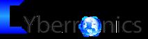 Cyberronics's Company logo