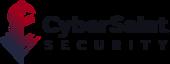 CyberSaint's Company logo