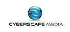 Cyberscape Media's Company logo