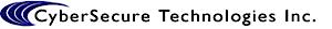 Cybersecure Technologies's Company logo