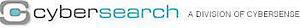 Cybersense's Company logo