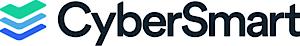 CyberSmart's Company logo