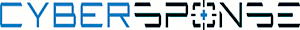 CyberSponse's Company logo