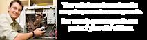 Cyberspyder's Company logo