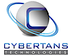 Cybertans Technologies's Company logo