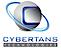 Inventec Corporation's Competitor - Cybertans Technologies logo