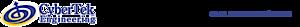 Cybertek Engineering's Company logo