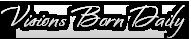 Cybertek Integrated Media's Company logo