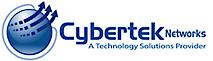 Cybertek Networks's Company logo