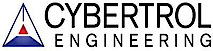 Cybertrol Engineering's Company logo