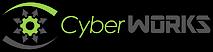 Cyberworks, Llc's Company logo