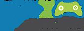 Cyberxgamers's Company logo