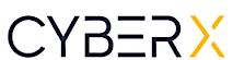 CyberX's Company logo