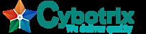 Cybotrix Technologies's Company logo