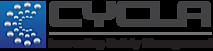 Cycla's Company logo