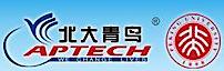 Cxsport's Company logo