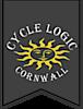Cycle Logic Cornwall's Premier Road,Triathlon & Mtb Bike Shop's Company logo