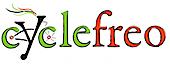 Cyclefreo's Company logo