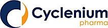 Cyclenium Pharma's Company logo